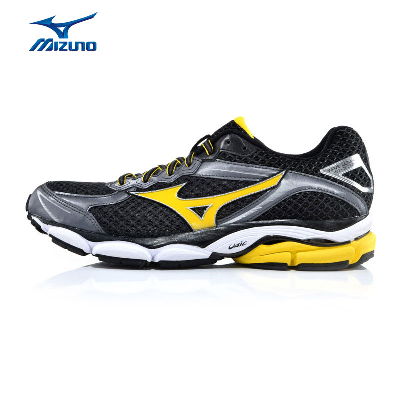 mizuno wave ultima 7 a3 04
