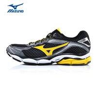 Mizuno Для Мужчин's Ultima 7 Кроссовки амортизацию дышащие спортивные Обувь Спортивная обувь j1gc150903 xyp512