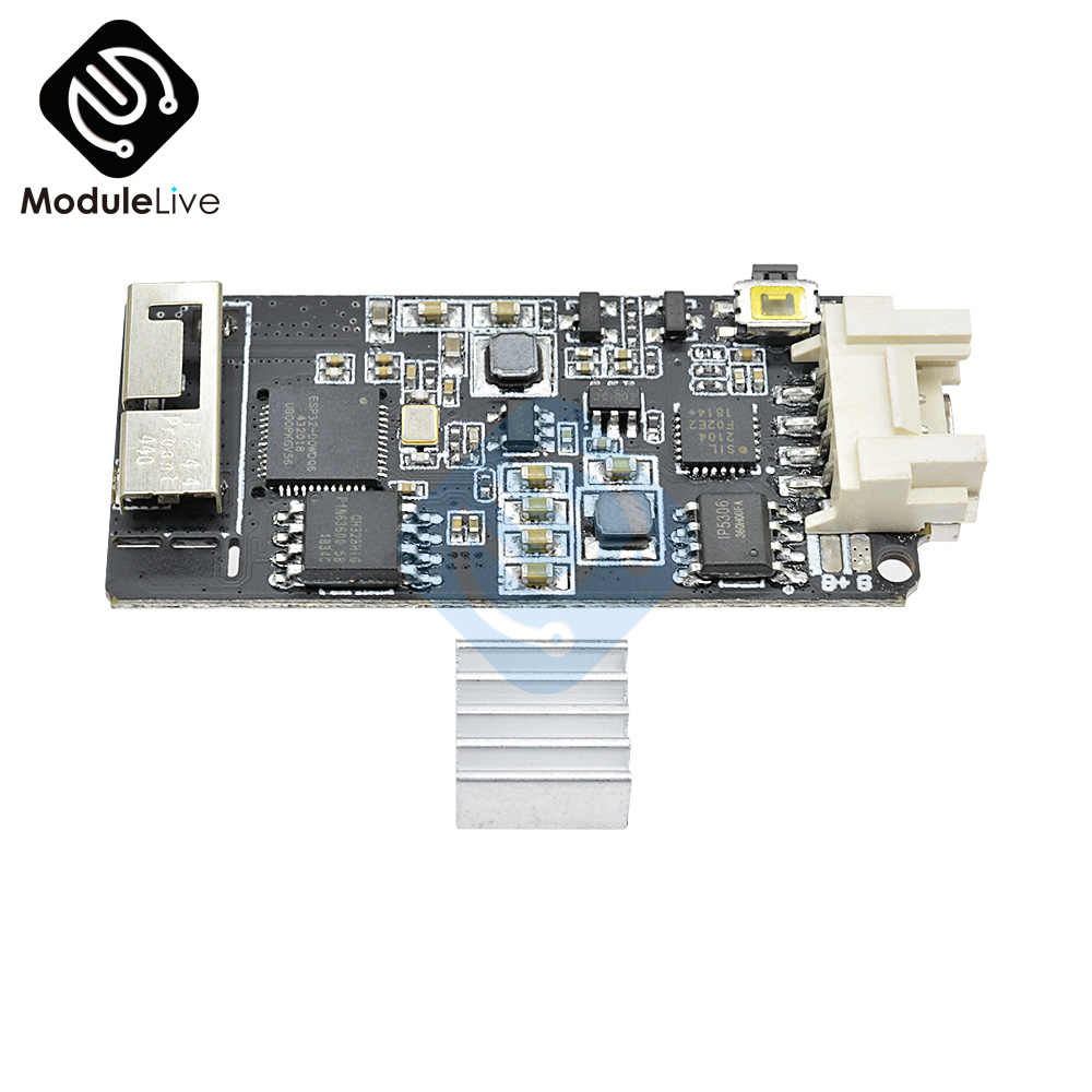 Sensor usb tipo c ESP32-CAM ov2640 2mp, placa para arduino bluetooth cp2104 usb ttl wi-fi transmissor