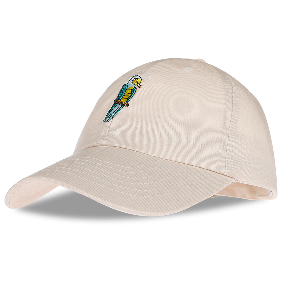 77b364129d2 Boys love hat embroidery for the fashionable design and practical use.  Unlike other hat