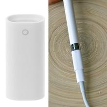Карандаш зарядный конвертер «Мама-мама» адаптер для Apple Pencil для iPad Pro
