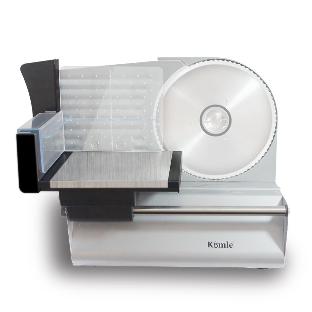 0-20MM can adjust bldes size Frozen meat Slicer meat cutting machine bread slicer butter cutter Food slicer стоимость