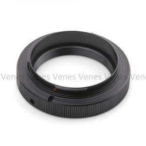 Image 4 - Venes T2 For Sony, adaptador de lente para lente T2 para Sony para Minolta MA AF A58 A65 A57 A77 A900 A55 A35 A700 A390 A350 A330