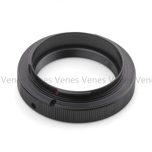 Image 4 - Venes T2 For Sony, lens adapter for T2 Lens to Suit for Sony For Minolta MA AF A58 A65 A57 A77 A900 A55 A35 A700 A390 A350 A330