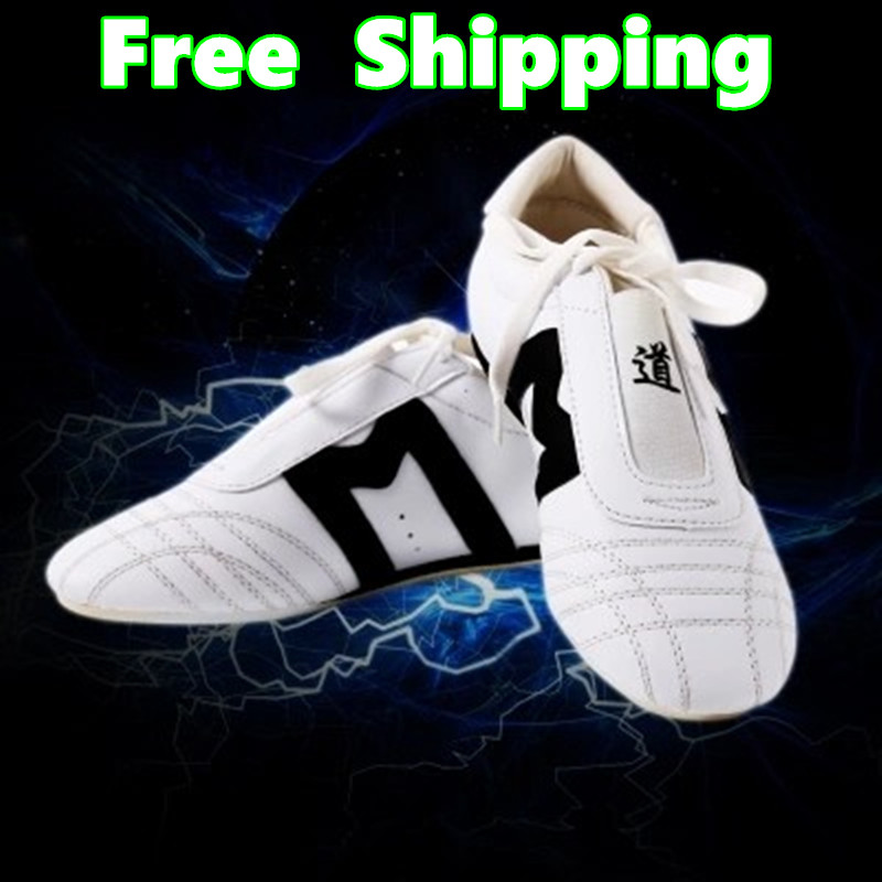 Cheap Bodybuilding Shoes
