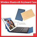 Universal caso de teclado sem fio bluetooth para samsung galaxy tab 10.1 2016 t585 t580 sm-t580 t580n caso teclado bluetooth