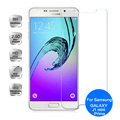 For Samsung GALAXY J1 mini Prime Tempered Glass Screen Protector Cover 2.5 9H Front Premium Glass Film on J 1 mini Prime J106