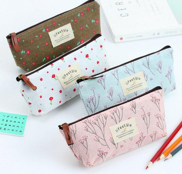 Fashion Women Travel Toiletry Kit Make Up Makeup Case Cosmetic Bag Organizer Pouch Pencil Purse Bag Beautician Vanity Necessaire
