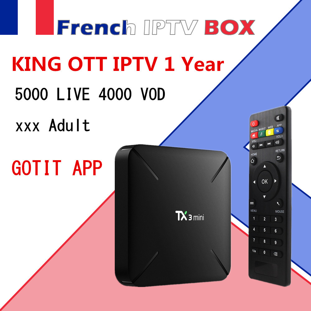 best top 10 iptv 2g brands and get free shipping - k9fej27b
