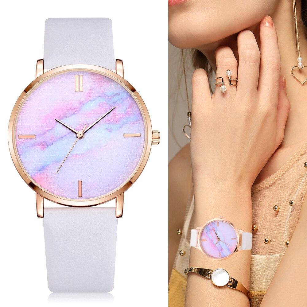 2018-lvpai-brand-women-watches-luxury-leather-strip-marble-dial-dress-wristwatch-ladies-gift-quartz-clock-relogio-feminino