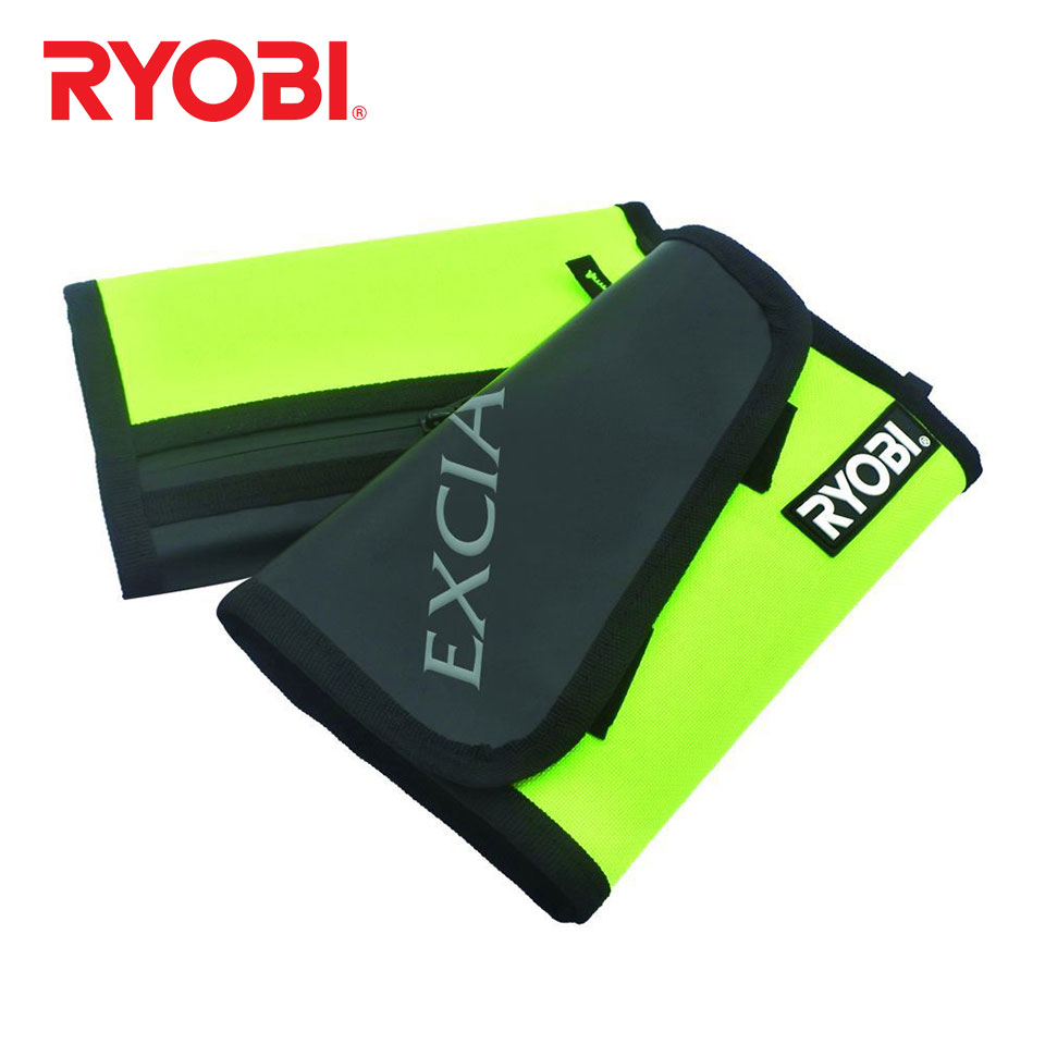 top 9 most popular ryoby excia ideas and get free shipping - 966h777f