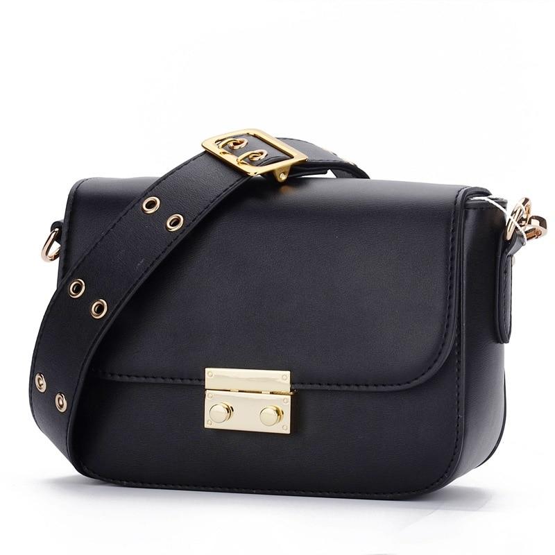 Popular Shoulder Bag Strap Length-Buy Cheap Shoulder Bag Strap ...