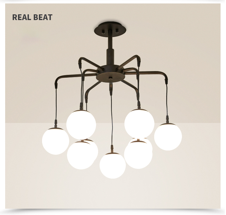 chandelier lighting (8)