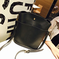 CHISPAULO Genuine Leather Bags For Women Luxury bags handbags women famous brands Bolsa Femininas Women Messenger Bags new T524