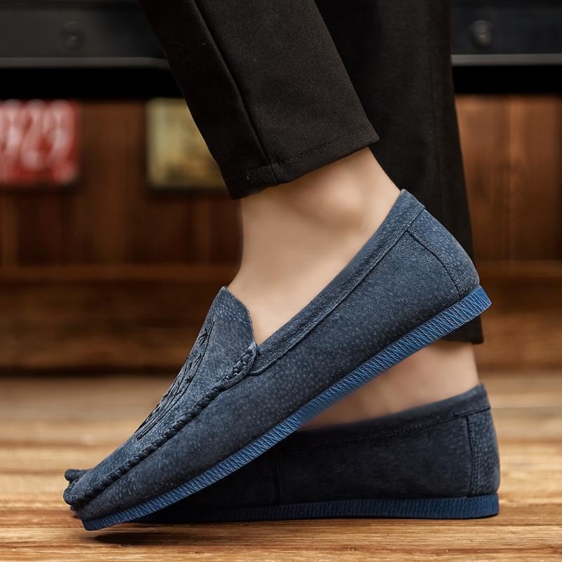 leisure footwear (54)