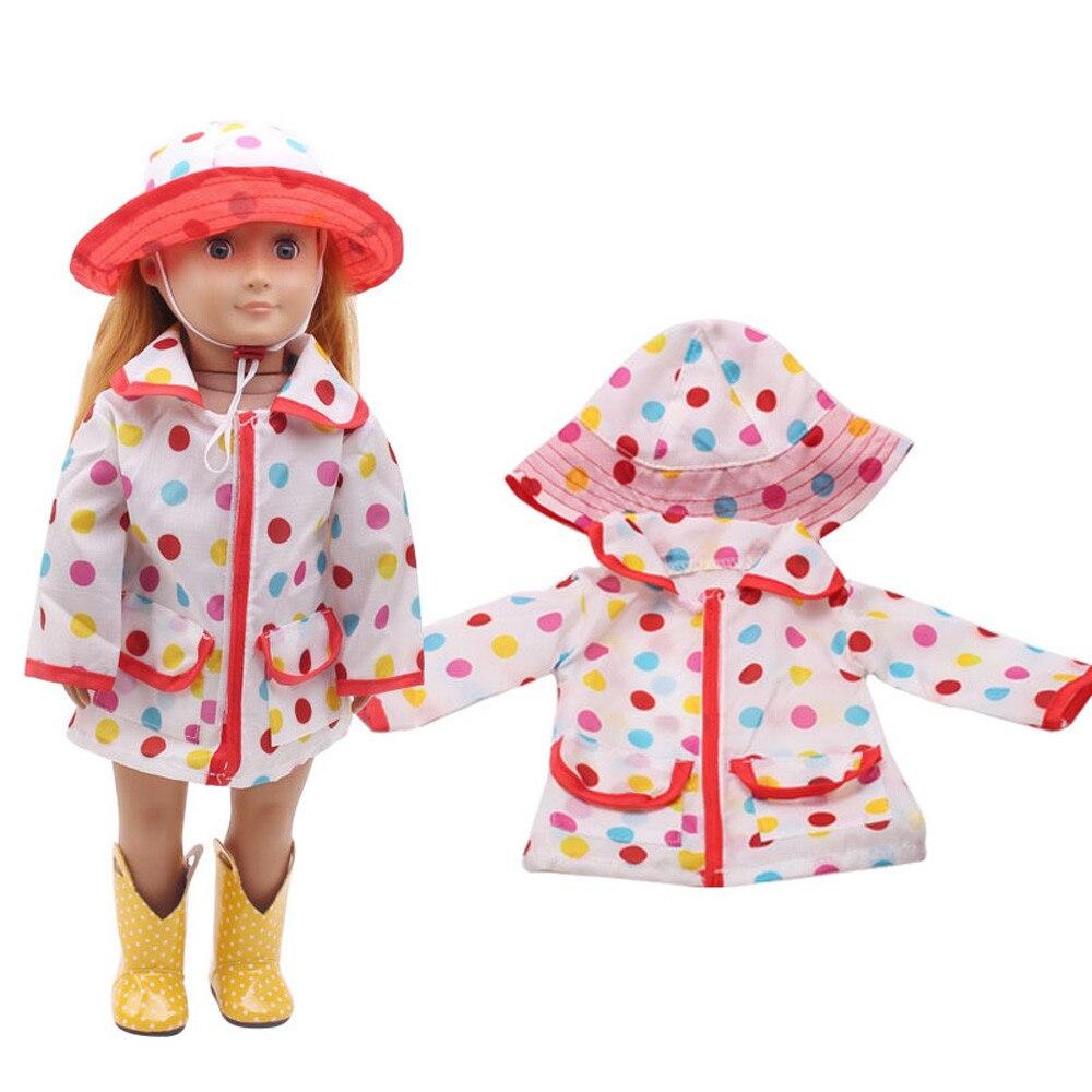 Compra doll hat patterns y disfruta del envío gratuito en AliExpress.com