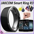 R3 Jakcom Timbre Inteligente Venta Caliente Teléfono Móvil Cables Flex como para motorola razr v3i para iphone 4s botón para samsung I9100