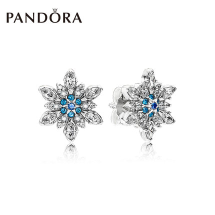 8a8db0d5b ... good fine jewelry real 925 sterling silver zircon s925 solid ale logo  earrings 290590nblmx f4911 e65a6