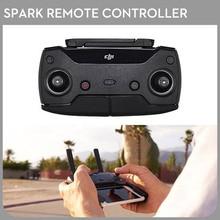 Asli DJI Spark Drone Remote Controller Monitor DALAM STOK