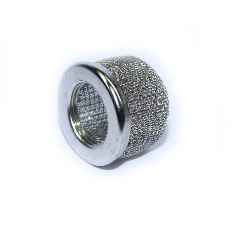 Tool filter inlet suction strainer 189920 replacement Ultra 695 795 1095 spare parts for paint sprayer