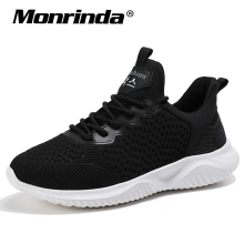 купить Sport Running Shoes Woman Outdoor Athletic Trainers Lightweight Gym Shoes Women Breathable Sneakers Womens Sports Zapatillas дешево