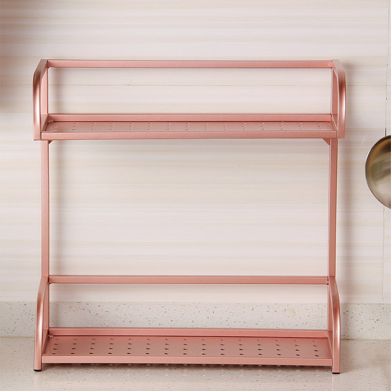 2 layer stainless steel kitchen shelving storage r cheap office shelving
