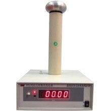 REK RK1940-4(1 k V до 40 k V) Цифровой Измеритель Высокого напряжения/тестер