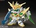 Baidai Gundam Gundam HGBF 030 1/144 Estrelas Premiado Construir Lutadores Tri modelo Montado modelo Em Escala