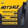 HSW batería del ordenador portátil para HP ProBook 4330 s 4331 s 4430 s 4435 s 4431 s 4436 s 4440 s 4441 s 4446 s 4530 s 4535 s 4540 s 4545 s 633733-1A1