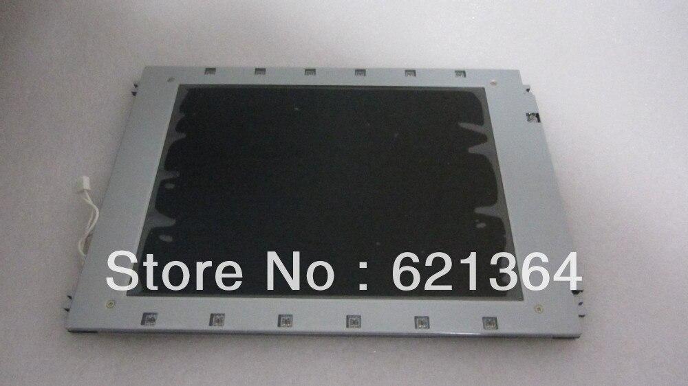 LM-CA53-22NTK vendite lcd professionali per schermo industrialeLM-CA53-22NTK vendite lcd professionali per schermo industriale