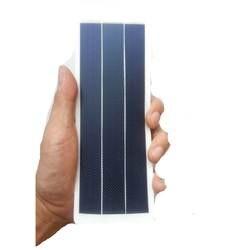Портативный 4,5 в 0,75 Вт гибкие светильник на солнечной батарее водостойкие высокая эффективность 170MA панель перезаряжаемые батарея