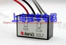 лучшая цена Free shipping    Electromagnetic brake rectifying device Brake rectifier   MT-3 AC380V-DC170V 1.5A