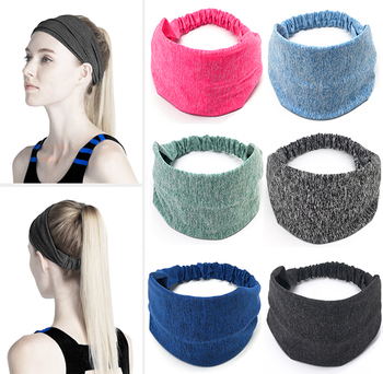 Boho Headbands - Boho Hair Accessories