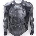 Actualización de calidad superior Del Cuerpo de La Motocicleta Aromr BA-02 mayor protección CE aprobado Sml XL XXL XXL XXXL disponible