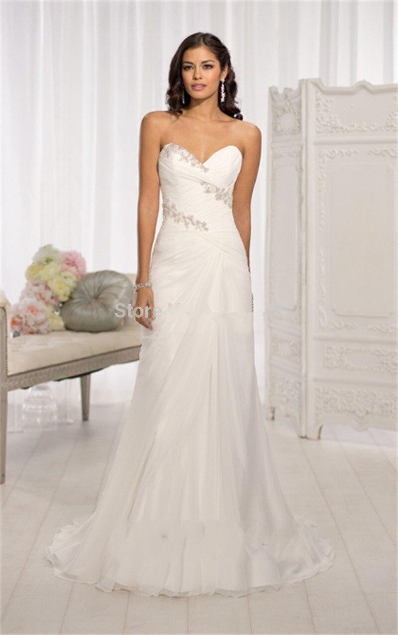 Online buy wholesale wedding dresses from china wedding for Corset under wedding dress