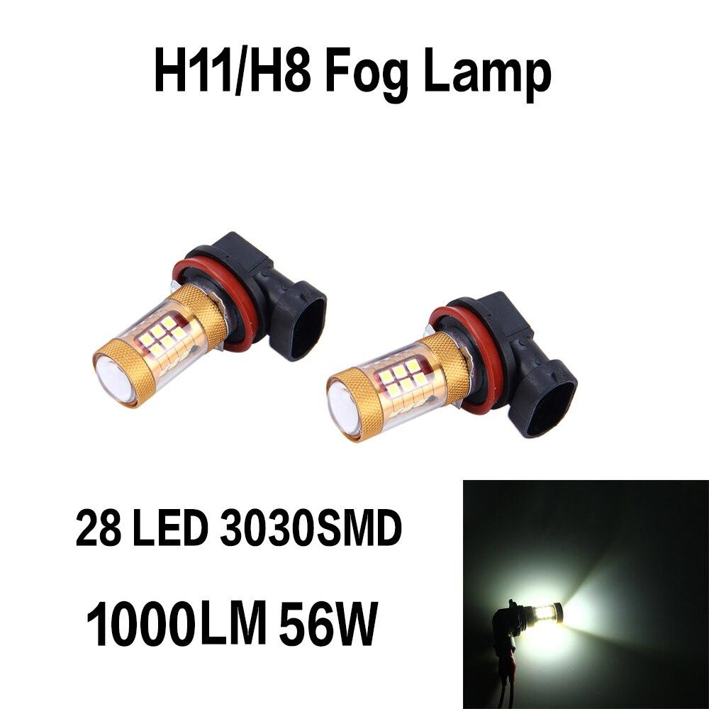 маркировка ламп в противотуманных фарах ситроен с4