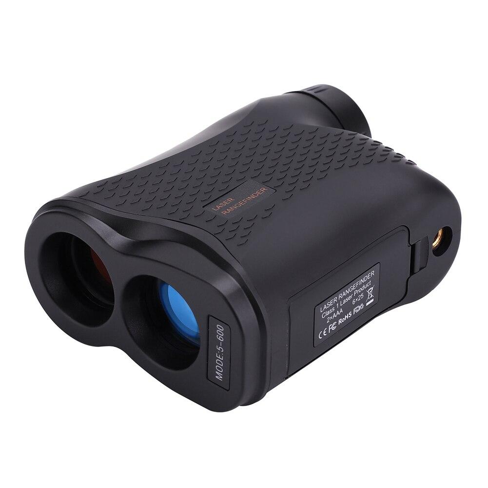 900M 1500M Golf Hunting Laser Range Finder LR Series Golf Rangefinder Telescope Distance Meter Golf Accessories