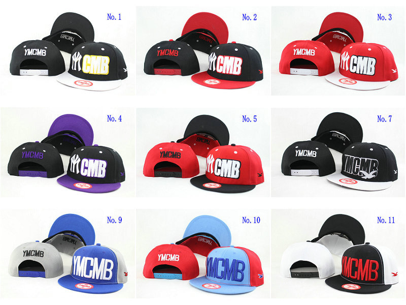 2014 SALE ymcmb rap young money cash money billionaires snapback Lil Wayne  hat birdman 50 cent baseball caps women s men s hats 7079c0d0d06