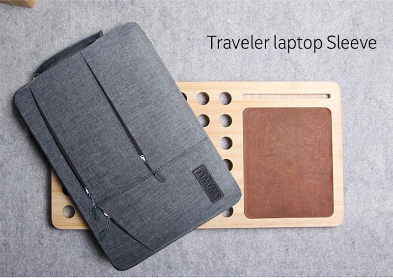 WIWU-Laptop-bag-13