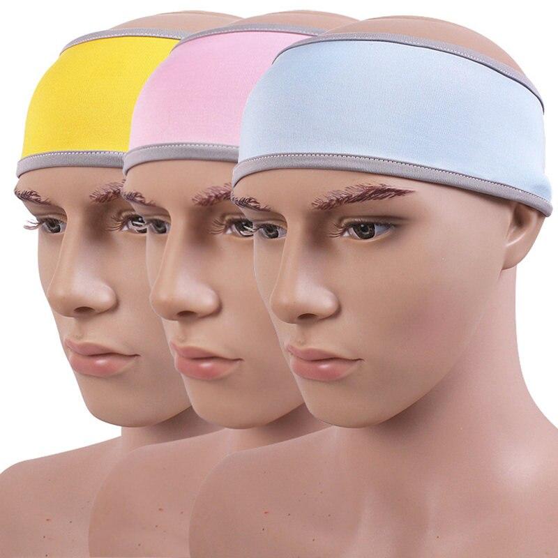 Online Basketball Headband China