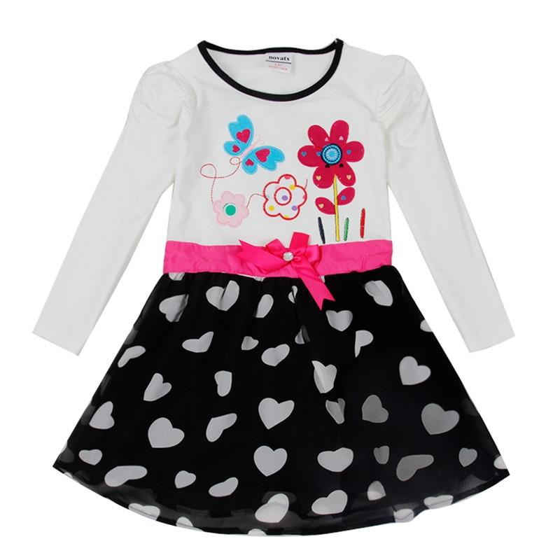 Baby-Girl-Dress-long-sleeve-kids-dresses-for-girls-Clothes-children-clothing-Kids-Clothes-winter-Party-Nova-Girls-Dress-H5922-3