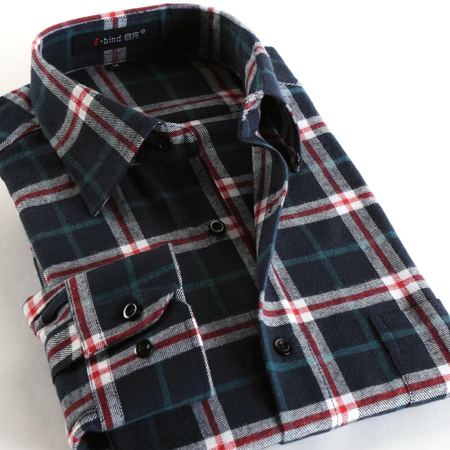 Popular gray flannel shirt buy cheap gray flannel shirt for Types of flannel shirts