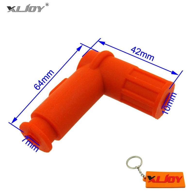 Go Kart Parts & Accessories 62 Throttle Cable Atv Accessories Go Kart 150 250cc Kazuma Kandi Roketa Gk-28a Sunl For Spyder Kd-150gka-2 Kd-250a-2 Soft And Light