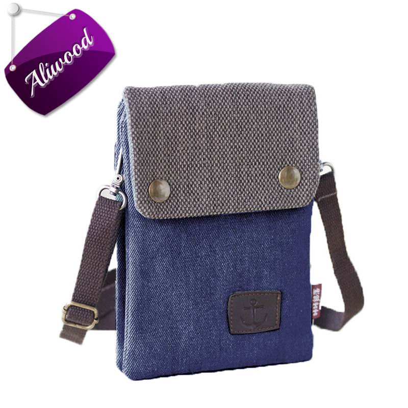 2017 New Denim Men Women messenger Bags Clutch Purse Female Mini Shoulder Bag Crossbody Bags For Women Sac Femme Bolsas Feminina nour mohammed chowdhury determining the profit maximization level