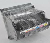Originele QY6-0039 QY6-0039-000 Printkop Printkop Printer Hoofd Voor Canon I9100 S900 S9000 Bj F900 F930 F9000