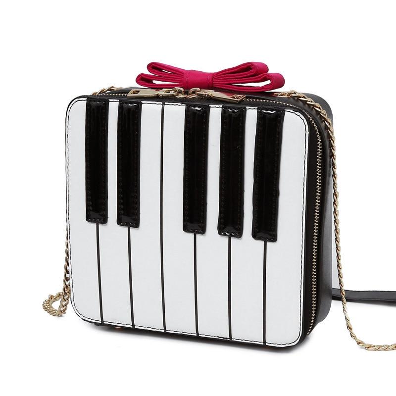 klavier online tastatur