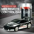 4CH Multicolor Coque Pode RC Velocidade Controle Remoto Micro Car Veículos Brinquedo do Menino Presente de Boa Qualidade