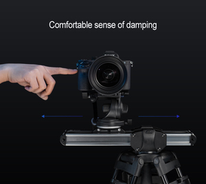 Image 5 - Micro 2 Professionale mini Smartphone portatile Della Macchina Fotografica Video Slider 33 centimetri Macro Traccia di Viaggi Slider Dolly Binario parallelo sparare