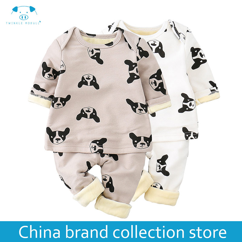 winter rompers newborn boy girl clothes set baby fashion infant baby brand products clothing bebe newborn romper MD170D069 baby boy clothes set cool batman newborn infant baby boy romper shoes hat 3pcs 2017 new arrival fashion outfits set clothes 0 2y