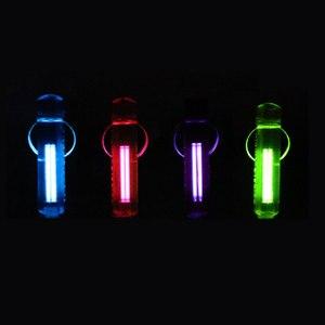 1PC Tritium Tube Light Source
